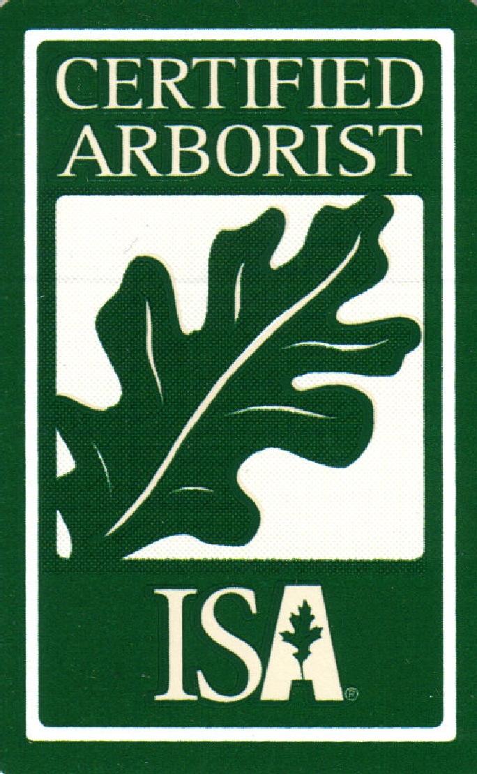 isa_certified_arborist